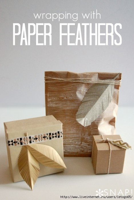 DIY-Paper-Feathers (469x700, 187Kb)