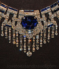 Cartier-and-America_0074br (200x234, 76Kb)