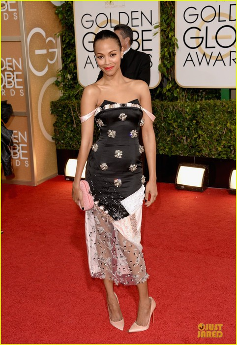 zoe-saldana-globen-globes-2014-red-carpet-01 (482x700, 111Kb)