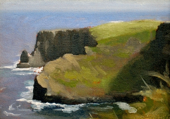 cliffs-of-moher (550x385, 186Kb)