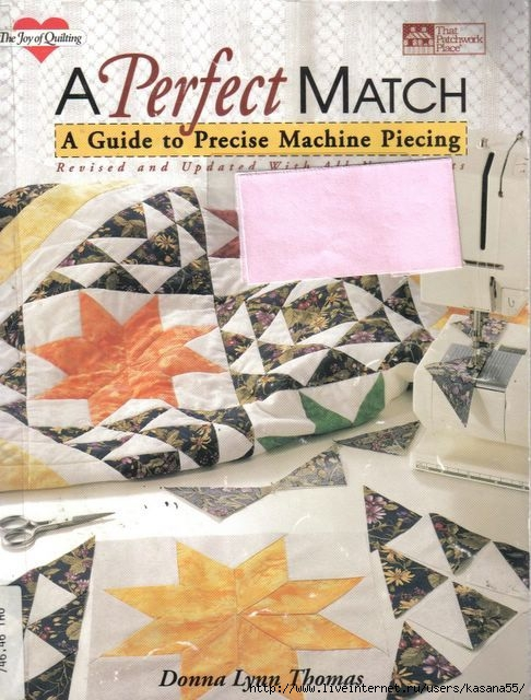 The Perfect Match 000 (486x640, 209Kb)