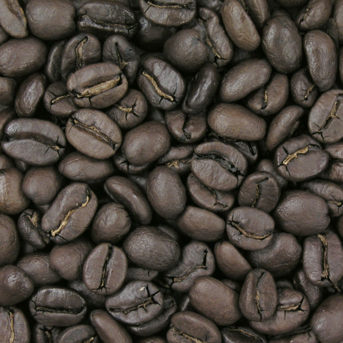 5347980_440_degrees_full_city_roast_coffee (700x700, 903Kb)