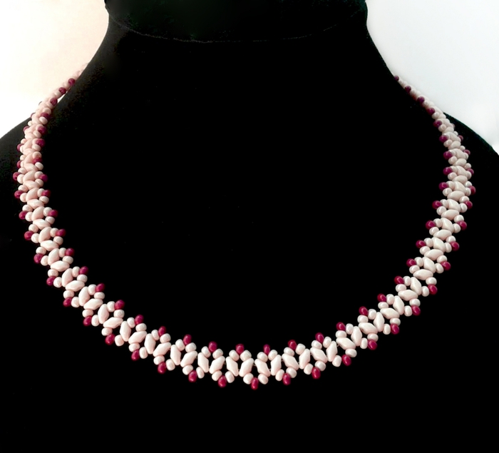 free-beading-pattern-necklace-1 (700x635, 106Kb)