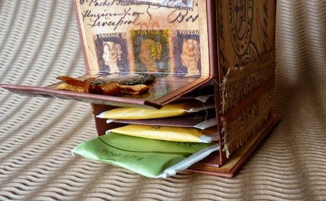 Коробочки, теги, открытки и ЦВЕТЫ ИЗ БУМАГИ (29) (640x395, 204Kb)