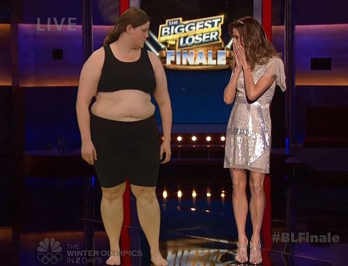 Онлайн Шоу Про Похудение Смотреть Онлайн. Популярные передачи про похудение, которое помогли тысячам людей стать стройными