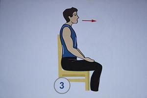 Упражнения при боли в шее 3 (300x200, 85Kb)