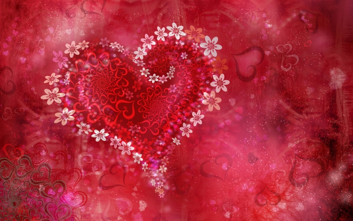 4584558_BeautifulandRomanticValentinesDayHDWallpapers4 (700x437, 268Kb)
