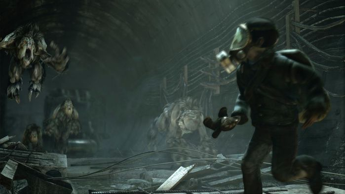 metro-last-light-ps3-004 (700x393, 33Kb)