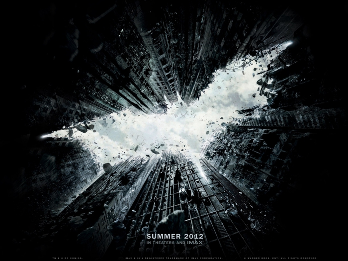 3190653_The_Dark_Knight_Rises_2012_Normal_1_ (700x525, 231Kb)
