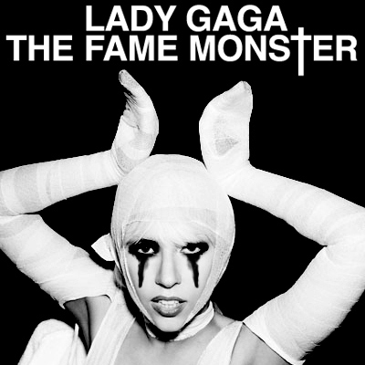 the-fame-monster-lady-gaga-8557541-400-400 (400x400, 58Kb)