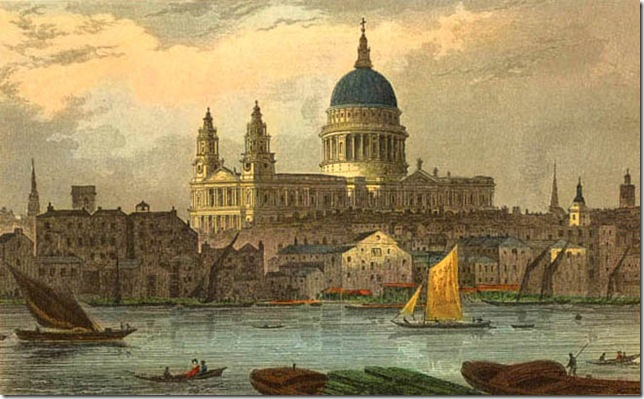 51593564_St_Pauls_by_Thomas_Hosmer_Shepherd_early_19th_century_3 (644x399, 90Kb)