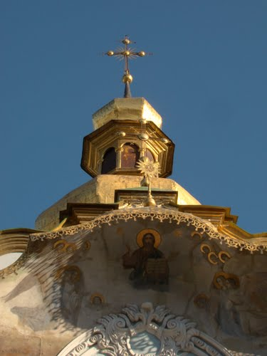 3418201_St__Trinity_Church__Christ_Saviour__Overgate_fa___Ukr_K_LavraP___01_01_2012_World_Heritage_Site_avatar__64346841 (375x500, 23Kb)