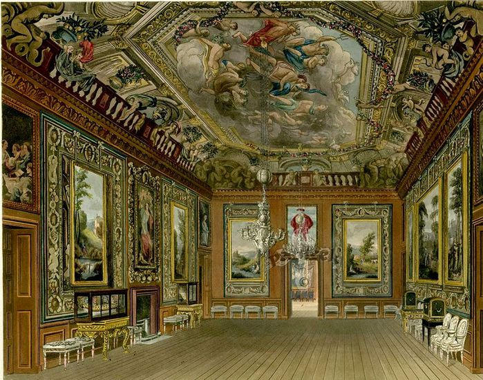 825fe6e56d0a-Queen's Drawing Room (700x551, 132Kb)