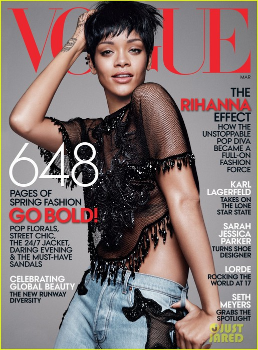 rihanna-covers-vogue-march-2014-third-cover-with-the-mag-01 (515x700, 129Kb)