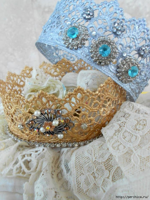 4979645_108111941_large_lace_crown_tutorial_0431_1 (525x700, 308Kb)