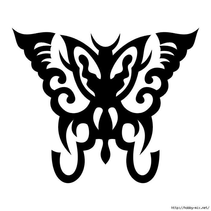 Amazoncom Tattoo Stencil 100 Selfadhesive Temporary Tattoo Templates for Henna Airbrush Face paint Glitter Beauty