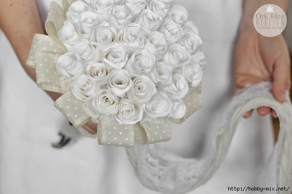 bouquet-sposa-boccioli-rose-carta-cristina-sperotto-3-600-pxl (600x398, 96Kb)