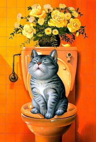 41277624_1237537082_1157720776_cat31 (325x480, 97Kb)
