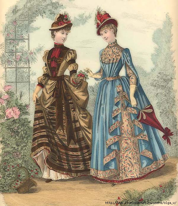 4964063_VictorianFashion (601x697, 375Kb)