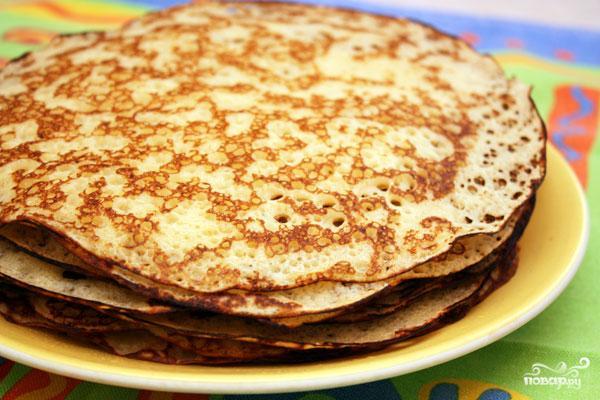 Маринованные маслята на зиму пошаговый рецепт с фото пошагово