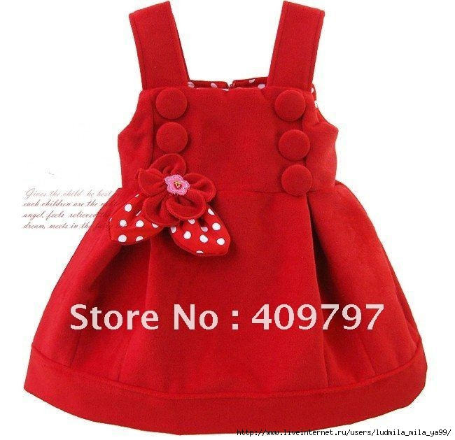 Free-shipping-New-Fashion-children-s-dresses-Girl-s-flower-red-dress-sleeveless-dress-Girl-s (650x629, 165Kb)