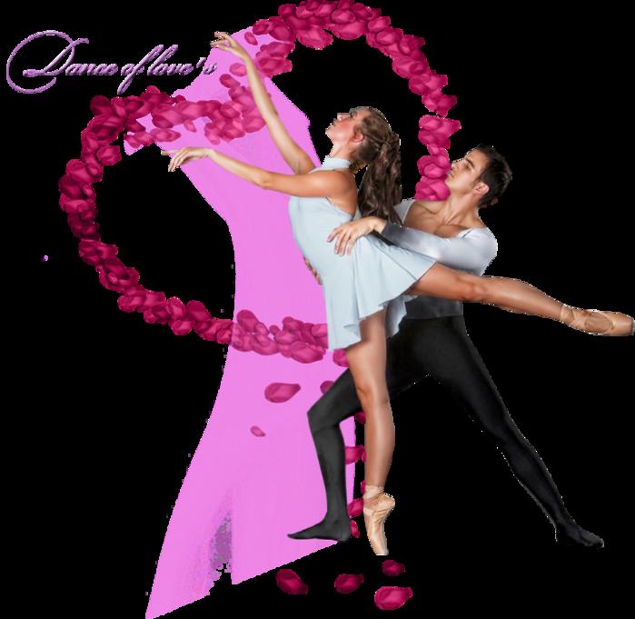 как поздравление партнеру по танцам в прозе оставляют только позитивные