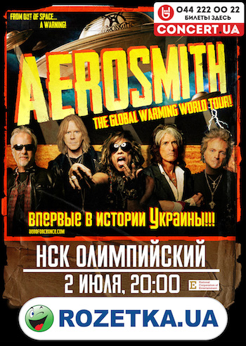 5200200_Aerosmith (350x492, 148Kb)
