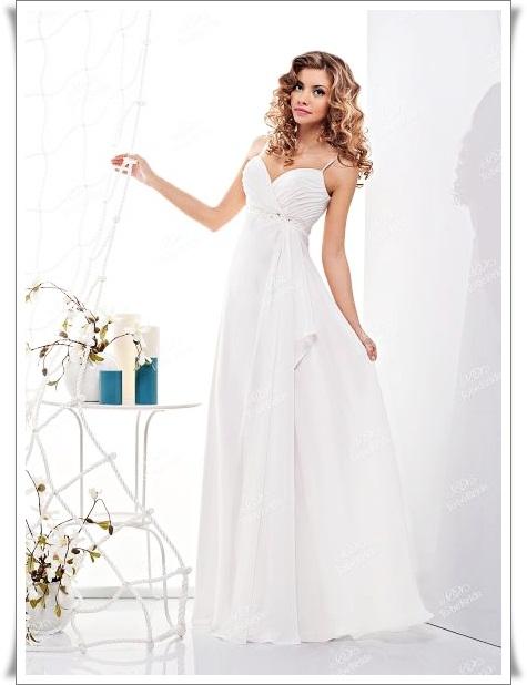 b9c8a0b76adbac7 Свадебные платья в греческом стиле. Обсуждение на LiveInternet - Российский  Сервис Онлайн-Дневников
