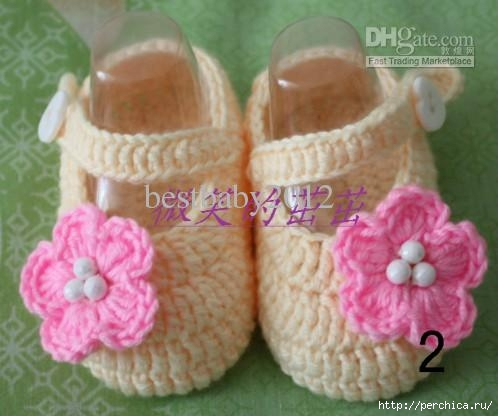 crochet-baby-girl-first-walker-shoes-bead (498x416, 99Kb)