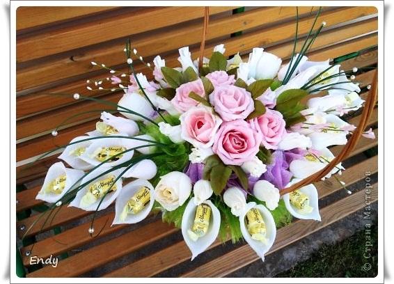 Названия комнатных цветов, каталог комнатных цветов 92