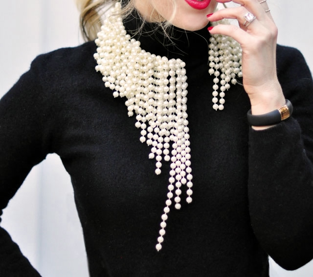 diy-asymmetrical-pearl-necklace-dior (640x566, 153Kb)