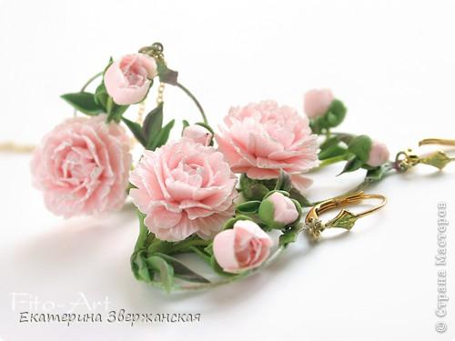 1394132829_Ekaterina_Zverzhanskayaflor_3 (500x375, 34Kb)