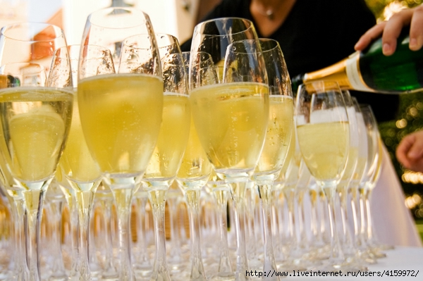 champagne-cocktail-hour (600x399, 176Kb)