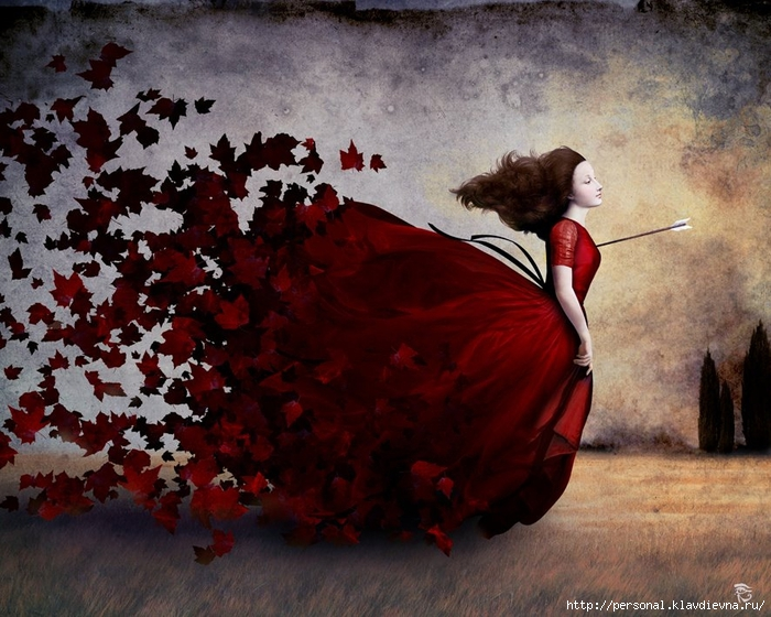 Christian Schloe_digital_artodyssey (1) (700x560, 318Kb)