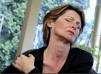 Изображение - Как снять острую боль в плечевом суставе 111013892_3720816_bol_v_pleche3
