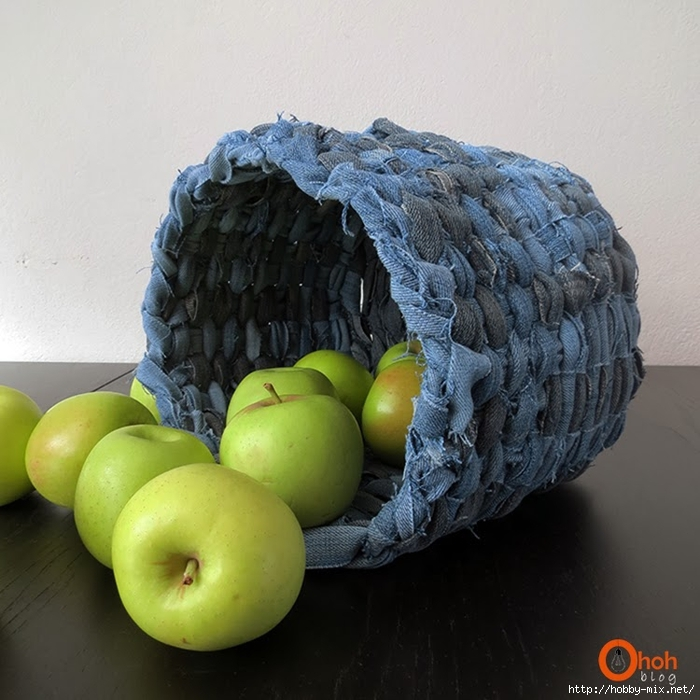 diy denim basket 11 (700x700, 289Kb)