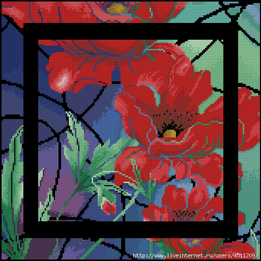 77423099_3971977_CMH_CSB_273_Oriental_Poppies (513x513, 271Kb)