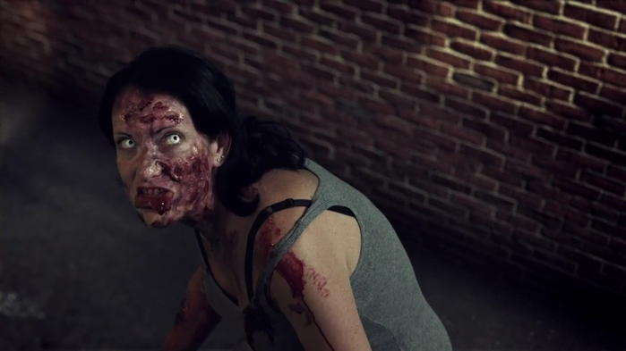 5591794_remains2011bluray720p70 (700x393, 135Kb)