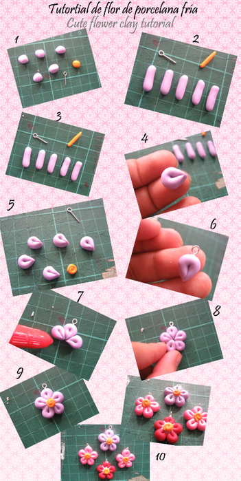 Flower_Polymer_Clay_Tutorial_by_beatus_vir (351x700, 398Kb)