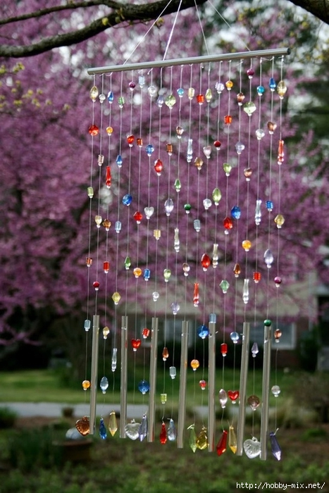 wind_chime (467x700, 265Kb)