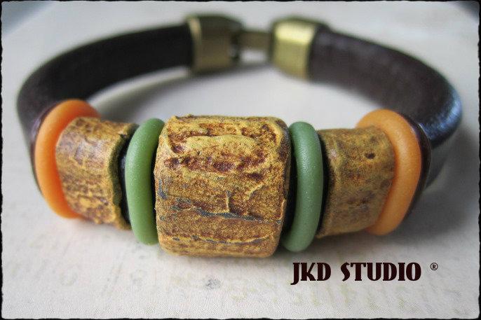JKD STUDIO (42) (686x457, 191Kb)