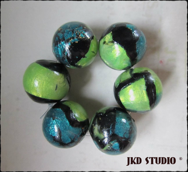 JKD STUDIO (44) (647x591, 201Kb)