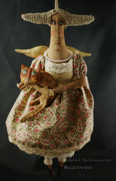 Бушманова Татьяна (50) (448x700, 379Kb)