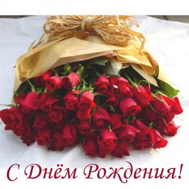 http://img0.liveinternet.ru/images/attach/c/10/111/530/111530850_orig_a0f4e710df45d70c6da9faef2e289238.jpg
