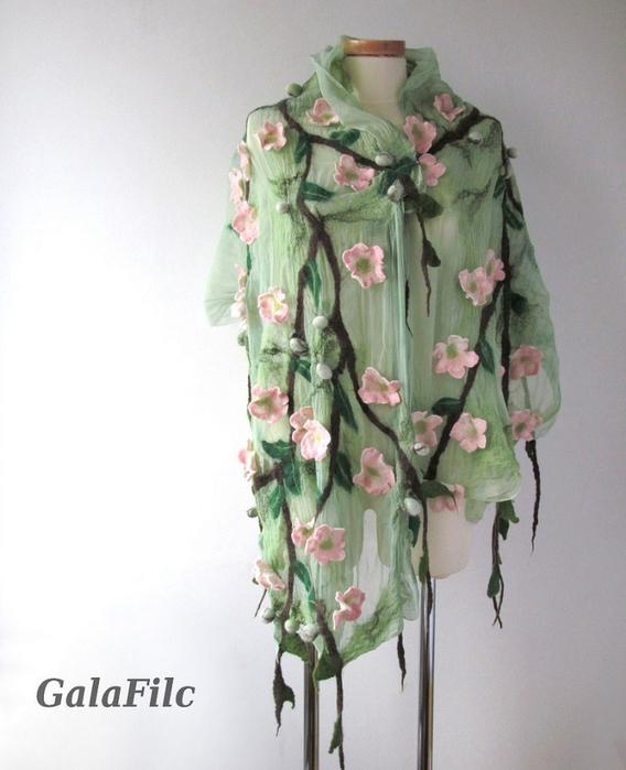 Galina Blazejewska (99) (568x700, 306Kb)