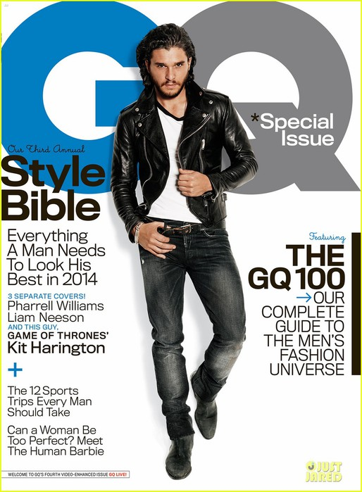 kit-harington-talks-naked-gq-03 (514x700, 98Kb)