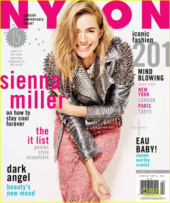 sienna-miller-covers-nylon-april-2014-01 (586x700, 145Kb)