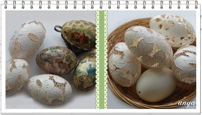 Ажурные пасхальные яйца. Мастер класс/3518263_ajyr_2_ (700x400, 428Kb)