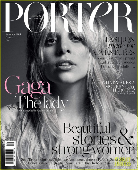 lady-gaga-porter-magazine-summer-2014-03 (568x700, 143Kb)