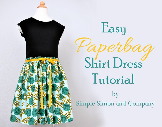 3769678_easy_paperbag_shirtdress_tutorialsimplesimonandcompany (650x511, 73Kb)